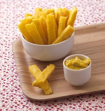 Recette Finger Food En Ehpad